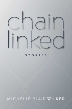 Chain Linked: Stories image_path