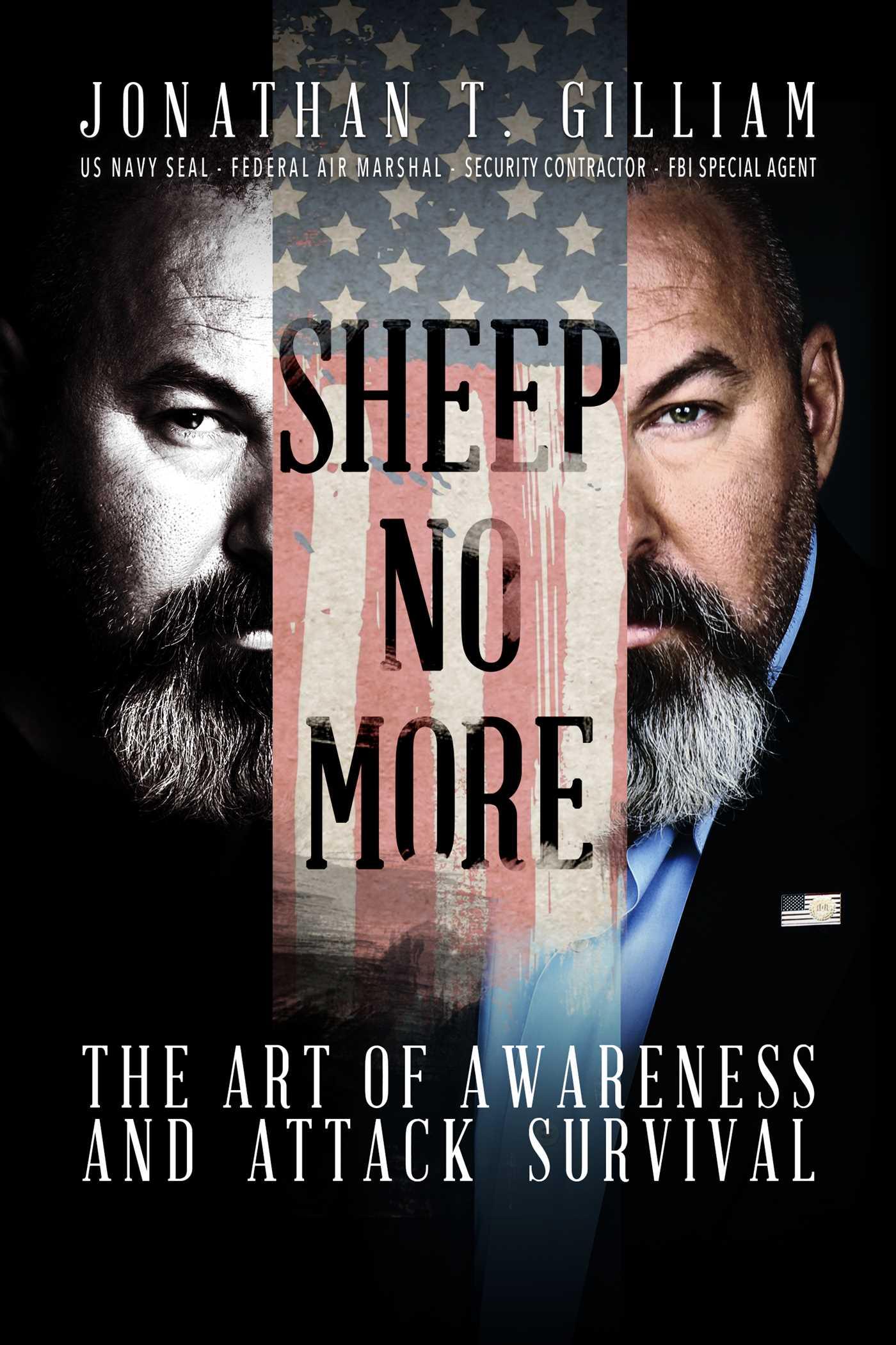 Sheep no more 9781682616048 hr