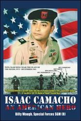 Isaac Camacho