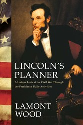 Lincoln's Planner