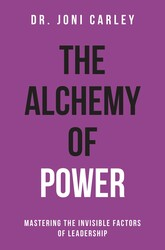 The Alchemy of Power
