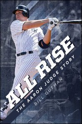 All Rise – The Aaron Judge Story