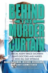 Behind the Murder Curtain