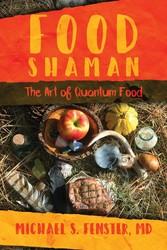 Food Shaman