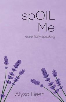 spOIL Me