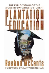 Plantation Education