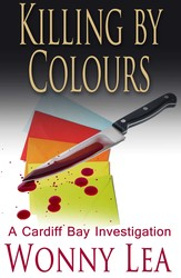 Killing by Colours