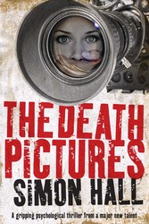 Pictures from frindle book results on simon schuster the death pictures fandeluxe Choice Image