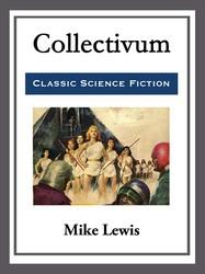 Collectivum