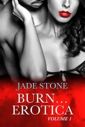 Burn Erotica