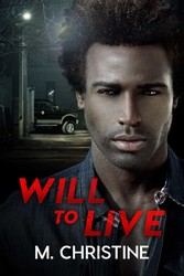 Will to Live