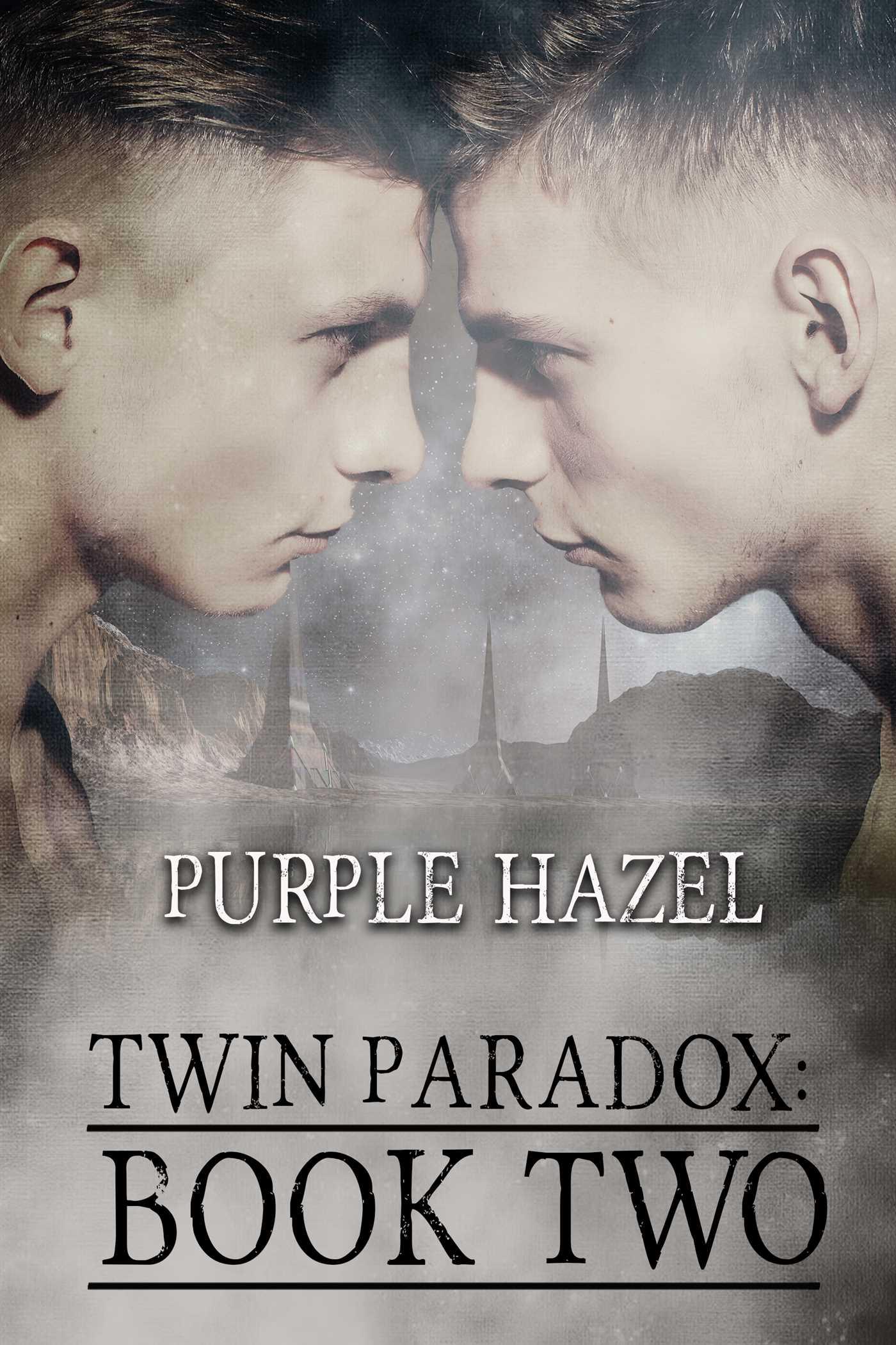 Twin paradox 9781682992654 hr