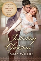 Initiating Christian