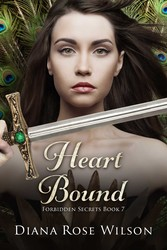 Heart Bound