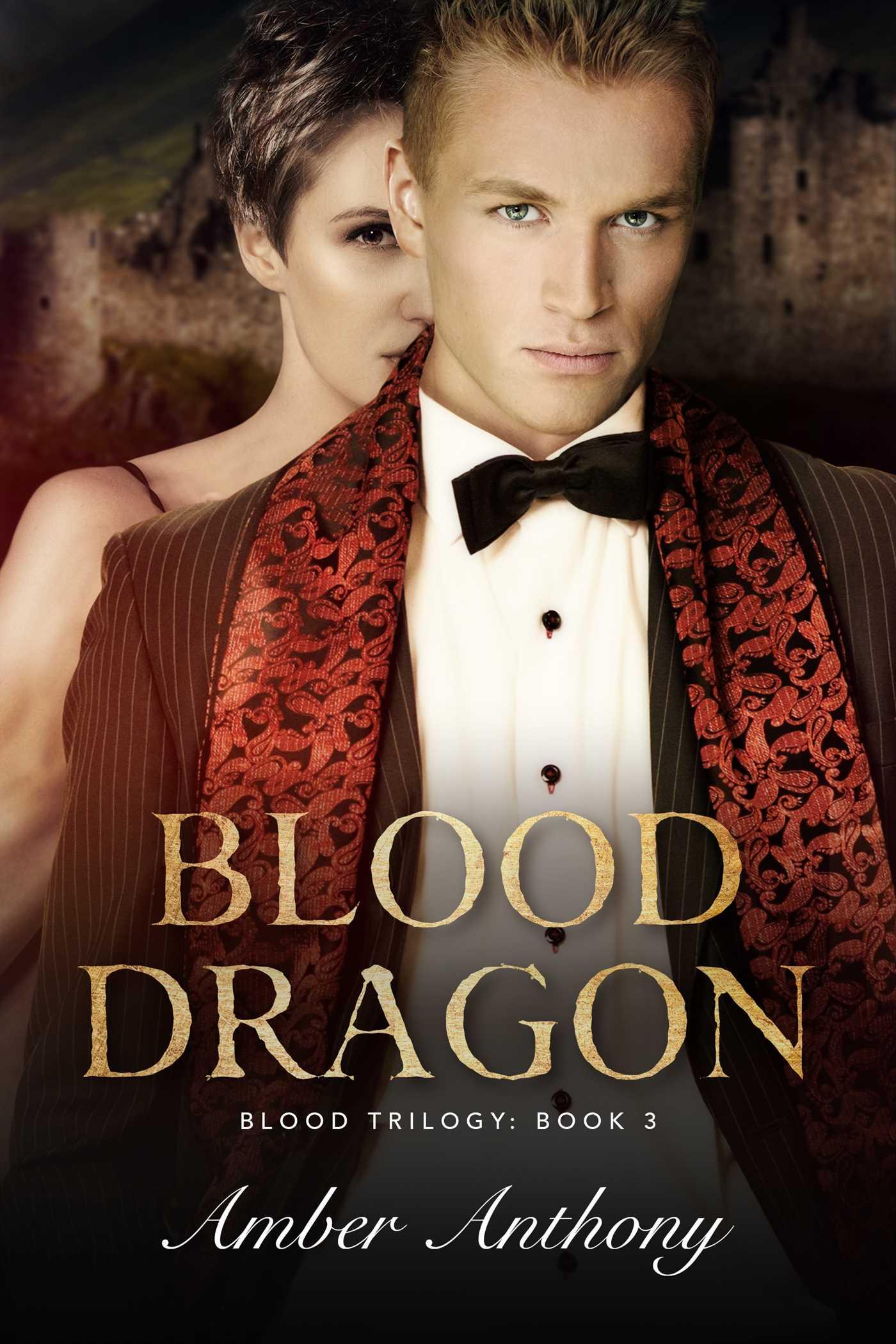 Blood dragon 9781682992906 hr