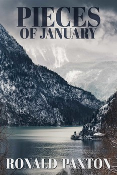Pieces of January