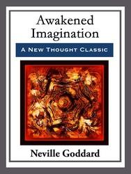 Awakended Imagination