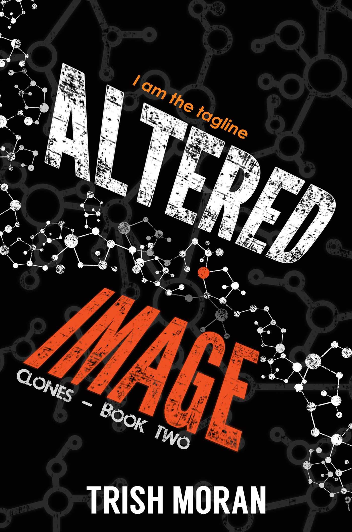 Altered image 9781682996287 hr