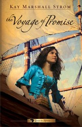 The Voyage of Promise