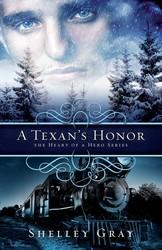 A Texan's Honor