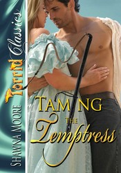 Taming The Temptress