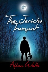 The Jericho Trumpet