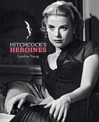 Hitchcock's Heroines
