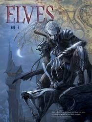 Elves, Vol. 3