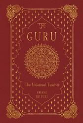Guru: The Universal Teacher
