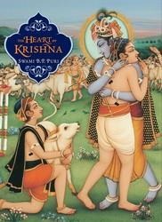 The Heart of Krishna