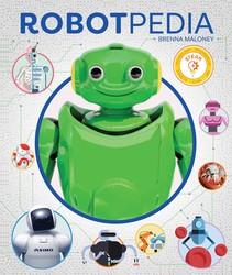 Robotpedia