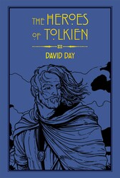 The Heroes of Tolkien