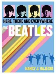 Beatles: Here, There and Everywhere