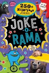 Joke-o-Rama