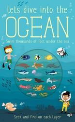 Let's Dive: Into the Ocean