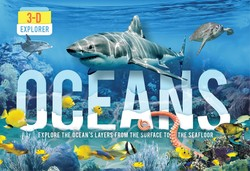 3-D Explorer: Oceans
