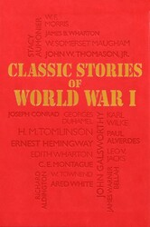 Classic Stories of World War I