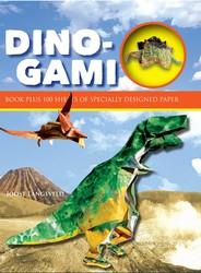 Dino-Gami
