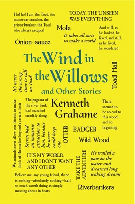 Wind in the Willows and Other Stories