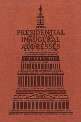 Presidential Inaugural Addresses