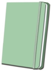 Green Linen Journal