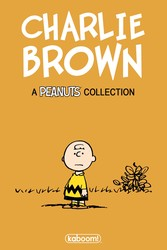 Charles M. Schulz' Charlie Brown