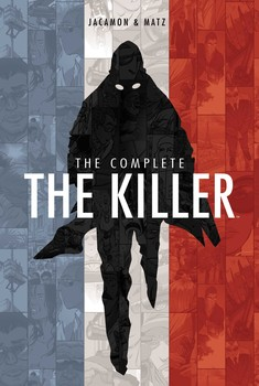 Killer Elite Ebook