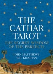 Cathar Tarot