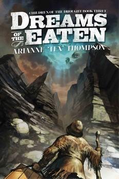 Dreams of the Eaten