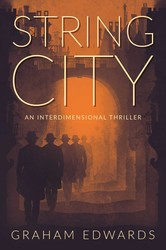 String City