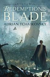 Redemption's Blade
