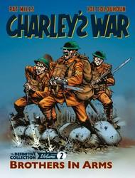 Charley's War Vol. 2