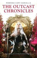The Outcast Chronicles
