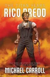 Rico Dredd